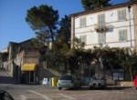 Historische villa in Colli del Tronto Le Marche te koop 26