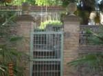 Historische villa in Colli del Tronto Le Marche te koop 28