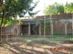 Historische villa in Colli del Tronto Le Marche te koop 29