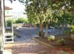 Historische villa in Colli del Tronto Le Marche te koop 3