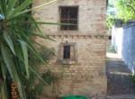 Historische villa in Colli del Tronto Le Marche te koop 30