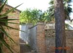 Historische villa in Colli del Tronto Le Marche te koop 31