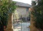 Historische villa in Colli del Tronto Le Marche te koop 35