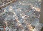 Historische villa in Colli del Tronto Le Marche te koop 36
