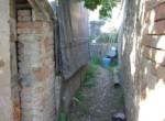 Historische villa in Colli del Tronto Le Marche te koop 38
