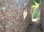 Historische villa in Colli del Tronto Le Marche te koop 39