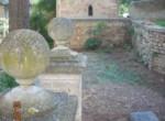 Historische villa in Colli del Tronto Le Marche te koop 4