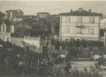 Historische villa in Colli del Tronto Le Marche te koop 42
