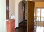 Historische villa in Colli del Tronto Le Marche te koop 6