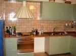 Historische villa in Colli del Tronto Le Marche te koop 7