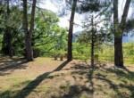 Villa te koop in Le Marche - ASCOLI PICENO - VALLE VENERE 1
