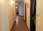 Villa te koop in Le Marche - ASCOLI PICENO - VALLE VENERE 14