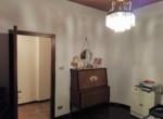 Villa te koop in Le Marche - ASCOLI PICENO - VALLE VENERE 17