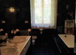Villa te koop in Le Marche - ASCOLI PICENO - VALLE VENERE 21