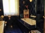 Villa te koop in Le Marche - ASCOLI PICENO - VALLE VENERE 22