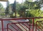Villa te koop in Le Marche - ASCOLI PICENO - VALLE VENERE 25