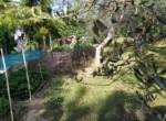 Villa te koop in Le Marche - ASCOLI PICENO - VALLE VENERE 27