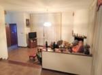 Villa te koop in Le Marche - ASCOLI PICENO - VALLE VENERE 34