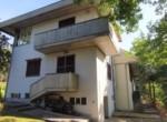 Villa te koop in Le Marche - ASCOLI PICENO - VALLE VENERE 38