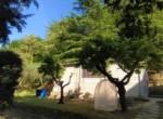 Villa te koop in Le Marche - ASCOLI PICENO - VALLE VENERE 44