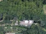 Villa te koop in Le Marche - ASCOLI PICENO - VALLE VENERE 47