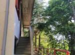 Villa te koop in Le Marche - ASCOLI PICENO - VALLE VENERE 48
