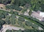 Villa te koop in Le Marche - ASCOLI PICENO - VALLE VENERE 49
