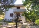 Villa te koop in Le Marche - ASCOLI PICENO - VALLE VENERE 6