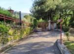 Villa te koop in Le Marche - ASCOLI PICENO - VALLE VENERE 7