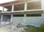 af te werken woning met zeezicht bij Tropea Calabria te koop 6