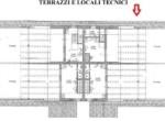 penthouse met terras te koop in san benedetto del tronto le marche 7