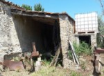 renovatieproject in le marche te koop - ripatransone 15