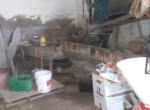 renovatieproject in le marche te koop - ripatransone 20