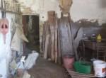 renovatieproject in le marche te koop - ripatransone 8