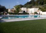 villa met zwembad in le marche te koop - lapedona 1