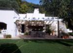 villa met zwembad in le marche te koop - lapedona 13