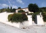 villa met zwembad in le marche te koop - lapedona 19
