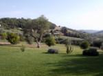 villa met zwembad in le marche te koop - lapedona 22
