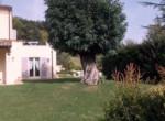 villa met zwembad in le marche te koop - lapedona 25