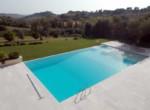 villa met zwembad in le marche te koop - lapedona 26