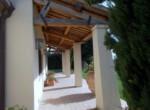 villa met zwembad in le marche te koop - lapedona 28