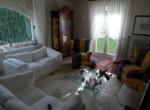 villa met zwembad in le marche te koop - lapedona 34