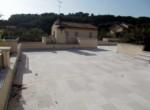 villa met zwembad in le marche te koop - lapedona 36