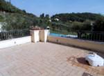 villa met zwembad in le marche te koop - lapedona 37
