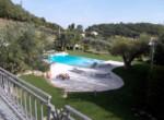 villa met zwembad in le marche te koop - lapedona 39