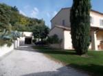 villa met zwembad in le marche te koop - lapedona 41