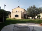 villa met zwembad in le marche te koop - lapedona 42