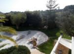 villa met zwembad in le marche te koop - lapedona 44