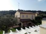 villa met zwembad in le marche te koop - lapedona 45