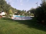 villa met zwembad in le marche te koop - lapedona 46